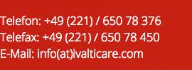 Bildschirmfoto 2014-12-12 um 13.04.53