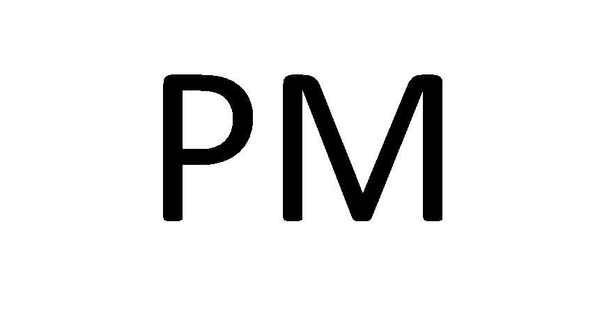 http://pre.ivalticare.de/wp-content/uploads/2016/11/PMO.png